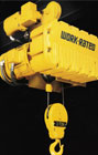 WRIGHT® WORK-RATED Hoist